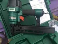 Nail gun/stapler50mm18 gauge