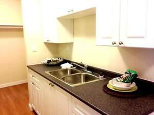 2 Bedroom Furnished -  - Canada West Courts - Apartment for... Edmonton Edmonton Area image 4