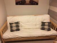 Sofa/futon/bed