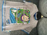 Boys cloths all size new with labels