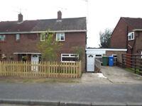 2 bedroom house in REF: 10225 | Bracken Bank | Ascot | SL5