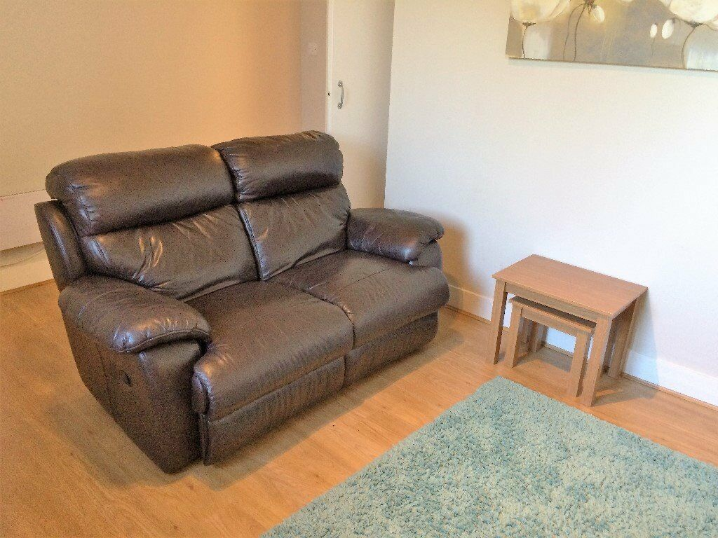One Bedroom Flat for Rent, Sinclair Road, Torry