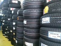 TYRE GARAGE & CAR WASH BUSINESS FOR SALE