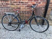 Viking Prelude road bike