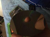 Call of duty black ops 3 Xbox one like new