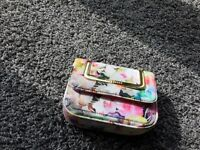 Ted Baker small clutch