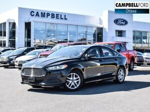 2015 Ford Fusion SE PRICED FOR QUICK SALE