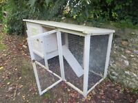 Chicken Keeping Equipment - all you need to start keeping chickens