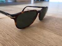 Persol sunglasses in excellent condition