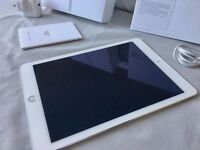 iPad 2 Perfect working condition