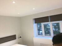 * AWESOME DOUBLE ROOMS IN CHELSEA