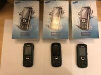 joblot Samsung mobile phone ,nokia mobile phone, NOKIA, cheap mobile phones budget basic