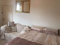 Move in on 26th March! Furnished Studio flat to rent, B236AS Birmingham City 10mins,Erdington trains