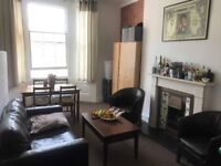 Double room to rent in Brighton