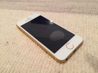iPhone 5 in Mini 6 style (EE) New Condition