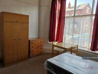 1 bedroom in City Road, Birmingham, B16 (#1136008)