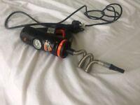 Plenty Vaporisor Handheld by Storz & Bickel Cheapest Price