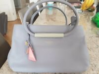 Radley Handbag - Brand New with Tags