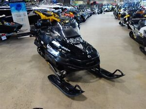 2008 ski-doo EXPEDITION 600 SDI