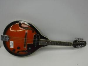 Ibanez Mandolin (Electric). We Buy and Sell Used Musical Instruments. 116054 CH116054