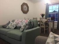 3 double bedrooms to rent out