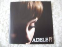 Adel 19
