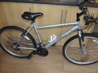 Adult / Teenagers mountain bike