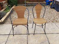 Restaurant/Bistro,Garden Chairs