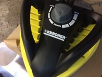 KARCHER PATIO CLEANING TOOL T-450 BRAND NEW