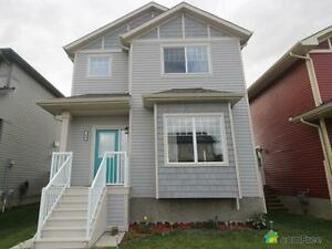 $369,900 - 2 Storey for sale in Leduc