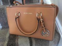 Micheal rep handbag