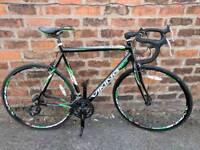 Rd bike