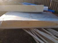Insulation sheets new