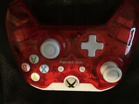 Xbox One Rock Candy Wired Controller