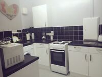 2 bedroom swap for 3 bedroom, barking swap, 3 bedroom needed, my 2 for your 3