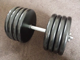 weights for solid power commercial body building exercise fitness training equipment machines