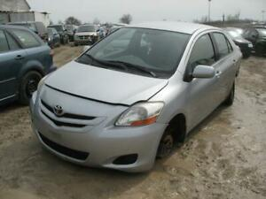 2007 Toyota Yaris just in for parts @ PICnSAVE ws4645