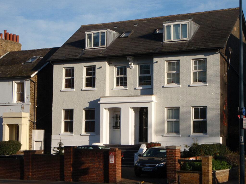 1 Bedroom Flat, NEW CROSS, Private Landlord, NEW CROSS, NEW CROSS GATE, BROCKLEY.