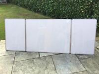White board SSTC