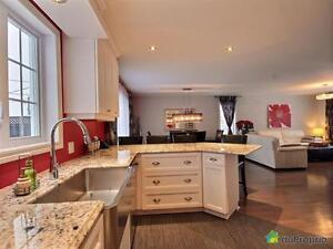 327 000$ - Maison 2 étages à vendre à Chicoutimi Saguenay Saguenay-Lac-Saint-Jean image 5
