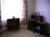 Room to Rent in Exeter House