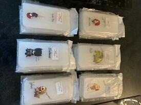 Joblot #2 Mobile phone cases