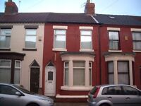 Three Bedroom Terraced House to Let