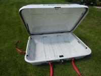 Storage Box for Caravan / Motorhome / Campervan Roof storage
