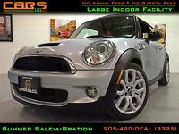 2009 MINI Cooper Hardtop S | Weekend Sale | Sizzling Prices |