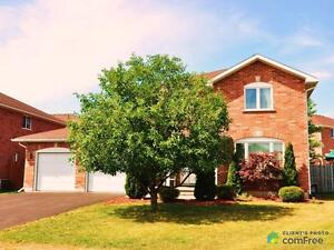 $389,900 - 2 Storey for sale in Belleville Belleville Belleville Area image 2