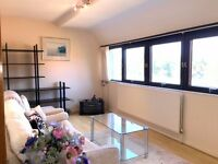 2 bedroom flat in NW11 7HF