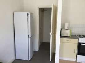 Recently renovated fully furnished flat close to city centre