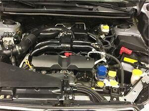 2014 Subaru XV Crosstrek Touring Mags/Gr.électrique/ a/c West Island Greater Montréal image 19