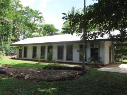 Quaint Renovated Cottage